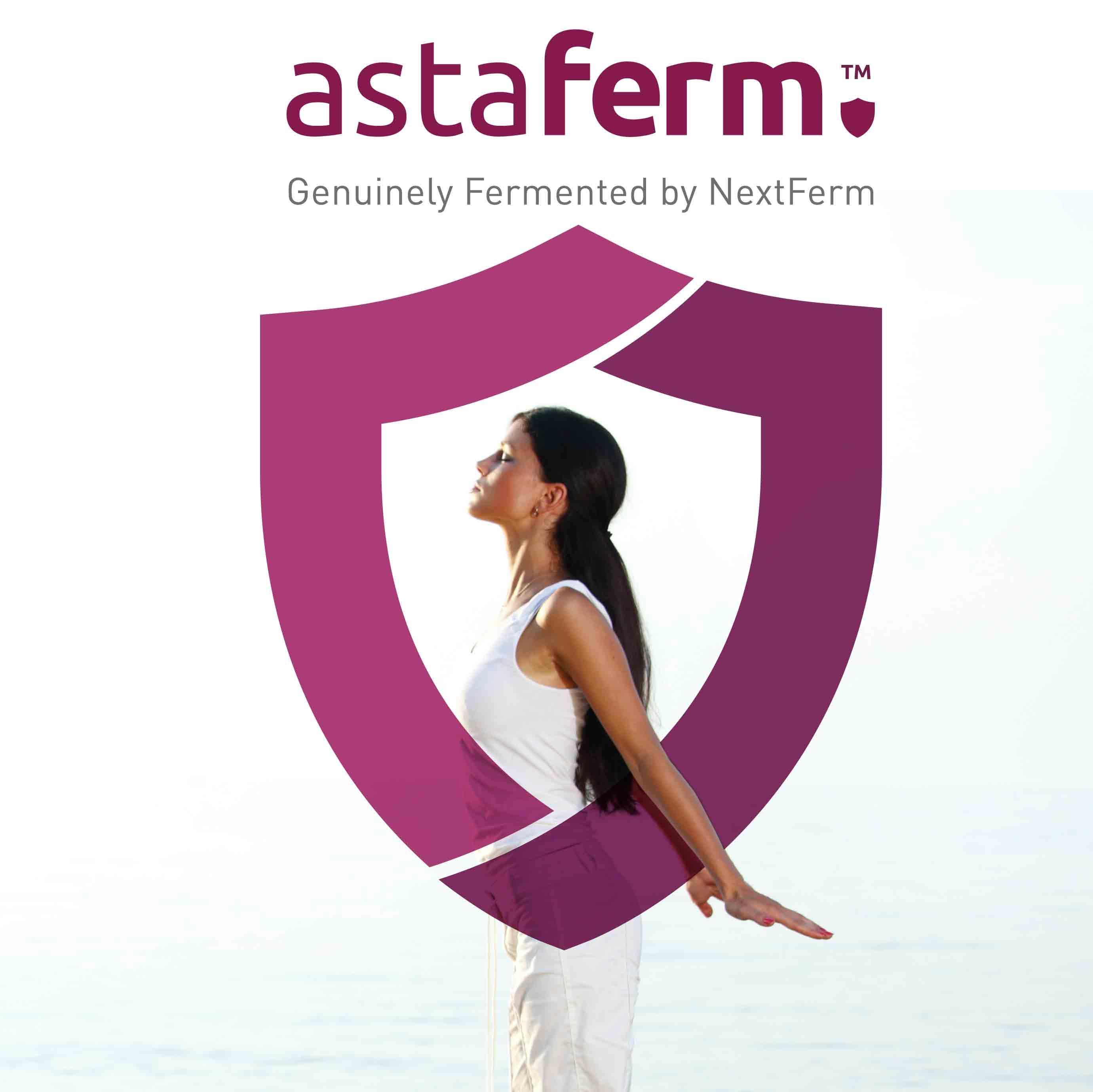 AstaFerm™ by NextFerm